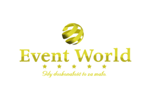 event-world-logo