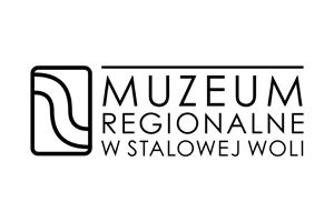 muzeum-regionalne-w-stalowej-woli-logo