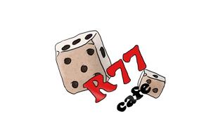 r77-cafe