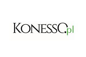 konesso-logo