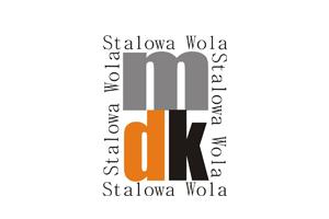 mdk-stalowa-wola-logo