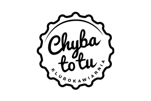totu-stalowa-wola-logo